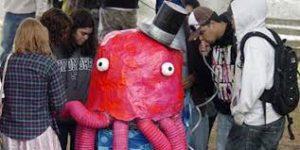 1 skidmore-college-octopus