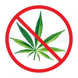 1665141-566937-cannabis-ban-sign-vector-illustration