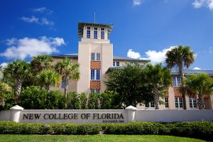 3 new-college-of-florida