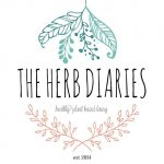 the herb dairies